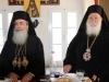 14اعلان قداسة القديس يوحنا الخوزيفي الجديد من قِبل المجمع الاورشليمي المقدس