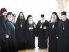 15اعلان قداسة القديس يوحنا الخوزيفي الجديد من قِبل المجمع الاورشليمي المقدس