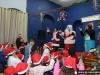 IMG_0249أمسية ميلادية في مدرسة القديس ديميتريوس