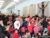 IMG_0269أمسية ميلادية في مدرسة القديس ديميتريوس