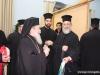 IMG_0311أمسية ميلادية في مدرسة القديس ديميتريوس