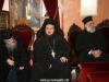04عيد تهيئة والدة ألاله في البطريركية ألاورشليمية