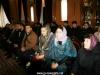 06عيد تهيئة والدة ألاله في البطريركية ألاورشليمية