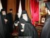 09عيد تهيئة والدة ألاله في البطريركية ألاورشليمية