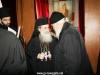 10عيد تهيئة والدة ألاله في البطريركية ألاورشليمية