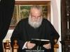 12عيد تهيئة والدة ألاله في البطريركية ألاورشليمية