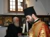 13عيد تهيئة والدة ألاله في البطريركية ألاورشليمية