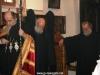 17عيد تهيئة والدة ألاله في البطريركية ألاورشليمية