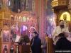 13عيد تهيئة والدة ألاله في بيت ساحور