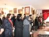 20عيد تهيئة والدة ألاله في بيت ساحور