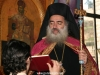 01ألاحتفال بعيد القديس استيفانوس الاول في الشهداء في البطريركية ألاورشليمية