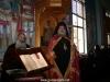 02ألاحتفال بعيد القديس استيفانوس الاول في الشهداء في البطريركية ألاورشليمية