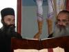 03ألاحتفال بعيد القديس استيفانوس الاول في الشهداء في البطريركية ألاورشليمية