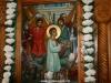 04ألاحتفال بعيد القديس استيفانوس الاول في الشهداء في البطريركية ألاورشليمية
