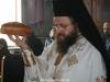 05ألاحتفال بعيد القديس استيفانوس الاول في الشهداء في البطريركية ألاورشليمية