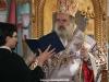 06ألاحتفال بعيد القديس استيفانوس الاول في الشهداء في البطريركية ألاورشليمية