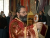 07ألاحتفال بعيد القديس استيفانوس الاول في الشهداء في البطريركية ألاورشليمية