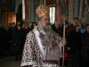 08ألاحتفال بعيد القديس استيفانوس الاول في الشهداء في البطريركية ألاورشليمية