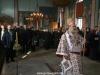 09ألاحتفال بعيد القديس استيفانوس الاول في الشهداء في البطريركية ألاورشليمية