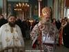 10ألاحتفال بعيد القديس استيفانوس الاول في الشهداء في البطريركية ألاورشليمية