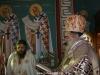 11ألاحتفال بعيد القديس استيفانوس الاول في الشهداء في البطريركية ألاورشليمية