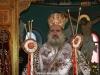 12ألاحتفال بعيد القديس استيفانوس الاول في الشهداء في البطريركية ألاورشليمية