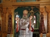 13ألاحتفال بعيد القديس استيفانوس الاول في الشهداء في البطريركية ألاورشليمية