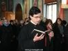 14ألاحتفال بعيد القديس استيفانوس الاول في الشهداء في البطريركية ألاورشليمية