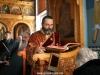 15ألاحتفال بعيد القديس استيفانوس الاول في الشهداء في البطريركية ألاورشليمية