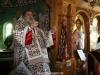 17ألاحتفال بعيد القديس استيفانوس الاول في الشهداء في البطريركية ألاورشليمية