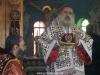 18ألاحتفال بعيد القديس استيفانوس الاول في الشهداء في البطريركية ألاورشليمية