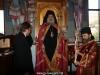 20ألاحتفال بعيد القديس استيفانوس الاول في الشهداء في البطريركية ألاورشليمية