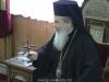 وفد من الكنيسة الكاثوليكية والكينسة اللوثرية يزور البطريركية ألاورشليمية02