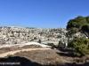 02ألاحتفال بالاحد بعد عيد رفع الصليب الكريم في مدينة الناصرة
