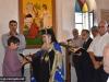 05ألاحتفال بالاحد بعد عيد رفع الصليب الكريم في مدينة الناصرة