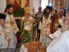 06ألاحتفال بالاحد بعد عيد رفع الصليب الكريم في مدينة الناصرة