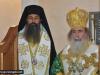 09ألاحتفال بالاحد بعد عيد رفع الصليب الكريم في مدينة الناصرة