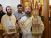 10ألاحتفال بالاحد بعد عيد رفع الصليب الكريم في مدينة الناصرة