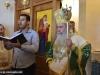 11ألاحتفال بالاحد بعد عيد رفع الصليب الكريم في مدينة الناصرة