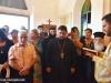 12ألاحتفال بالاحد بعد عيد رفع الصليب الكريم في مدينة الناصرة