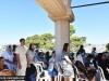 17ألاحتفال بالاحد بعد عيد رفع الصليب الكريم في مدينة الناصرة