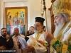 20ألاحتفال بالاحد بعد عيد رفع الصليب الكريم في مدينة الناصرة