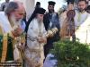 23ألاحتفال بالاحد بعد عيد رفع الصليب الكريم في مدينة الناصرة