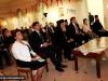 02ألاحتفال بعيد الثامن والعشرين من اكتوبر في مدرسة صهيون المقدسة الاكليريكية