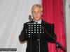 03ألاحتفال بعيد الثامن والعشرين من اكتوبر في مدرسة صهيون المقدسة الاكليريكية
