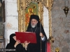 04ألاحتفال بالاحد بعد عيد الصليب المحيي في البطريركية ألاورشليمية