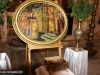 13ألاحتفال بالاحد بعد عيد الصليب المحيي في البطريركية ألاورشليمية
