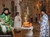18ألاحتفال بالاحد بعد عيد الصليب المحيي في البطريركية ألاورشليمية