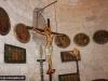 30ألاحتفال بالاحد بعد عيد الصليب المحيي في البطريركية ألاورشليمية