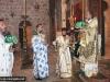 46ألاحتفال بالاحد بعد عيد الصليب المحيي في البطريركية ألاورشليمية